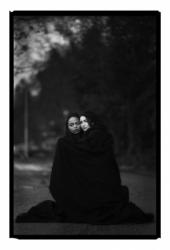 Meiden van Haram